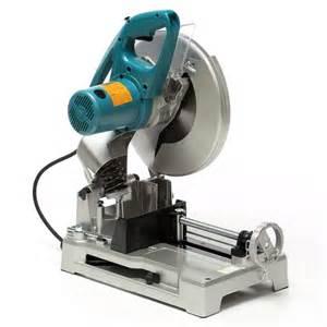 kitchen flooring ideas makita 15 amp 12 in corded metal cutting cut chop saw