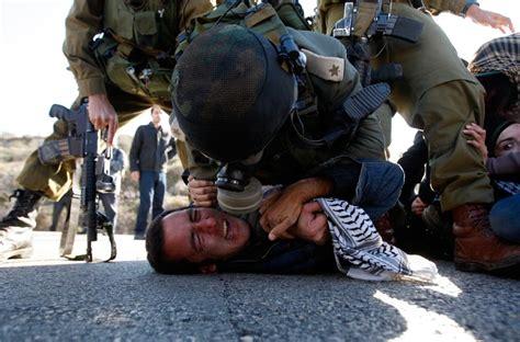 si鑒e du fn du numéro 2 du fn en visite en israël egalite et réconciliation