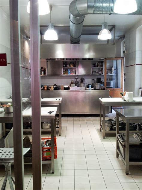 l atelier de cuisine un cours de cuisine à l atelier des chefs femin 39 elles
