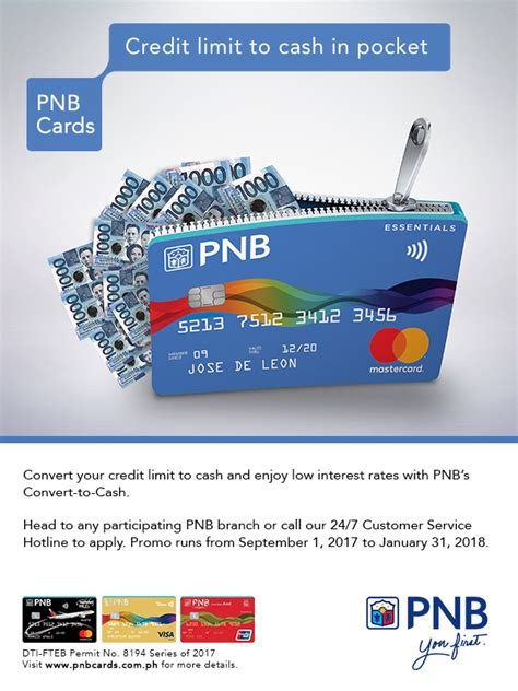 Pnb Credit Cards Home. Police Brutality Lawyers Silver Option Prices. Las Vegas Car Insurance Quotes. Colleges Near Tacoma Wa Pneumatic Dolly Wheels. Hypoglycemia And Night Sweats. What Are Audited Financial Statements. Cost Of Senior Living Communities. Global Travel Shield Insurance. Window Installer Download Flooring Akron Ohio