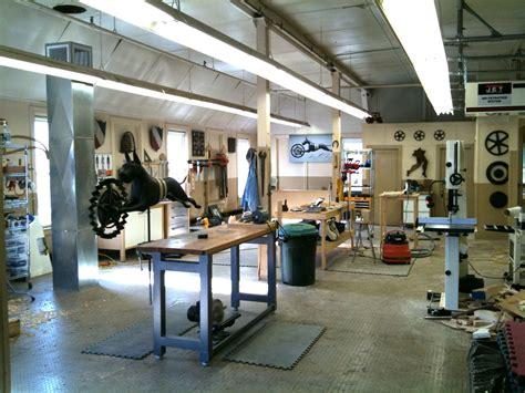pawtucket rhode island studio  sculptor mark