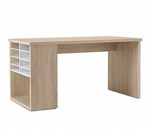 Schreibtisch Eiche Weiß : schreibtisch online bestellen bei tchibo 309264 ~ Michelbontemps.com Haus und Dekorationen