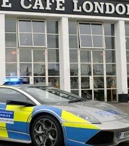 Comment Passer Une Voiture En Collection : les plus belles voitures de police du monde ~ Medecine-chirurgie-esthetiques.com Avis de Voitures