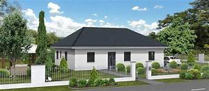 Monatliche Nebenkosten Haus 120 Qm : hameln bungalow lipsia haus leipzig ~ Frokenaadalensverden.com Haus und Dekorationen