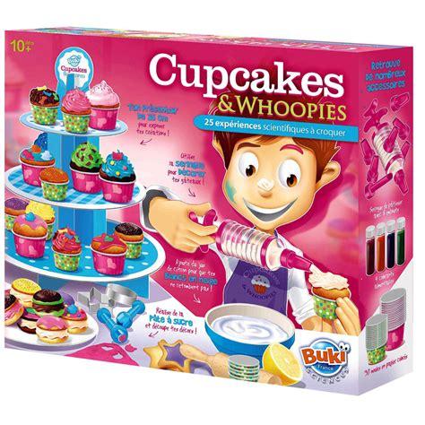 cadeaux de noël les jeux de construction pour filles et