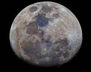 Fallbeschleunigung Mond Berechnen : unser mond ~ Themetempest.com Abrechnung
