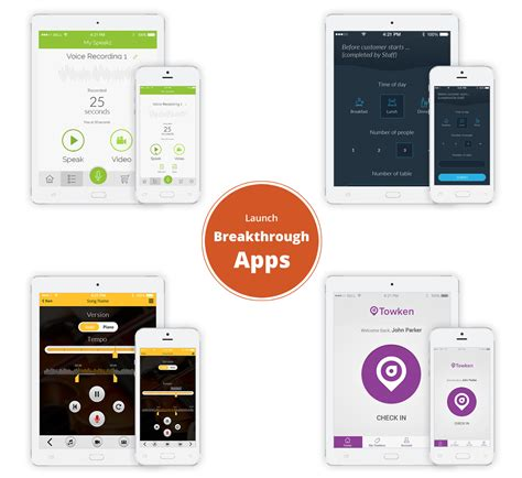 developing android apps android app development company nyc android app developer