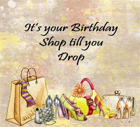 day  shop  birthday   ecards greeting cards