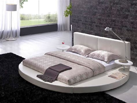 contemporary wall beds beds for a more luxurious look of the bedroom