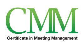 mulligan management group llc