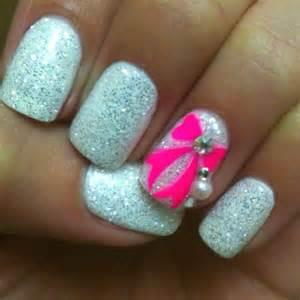 Cute easy nail designs tumblr green art and design