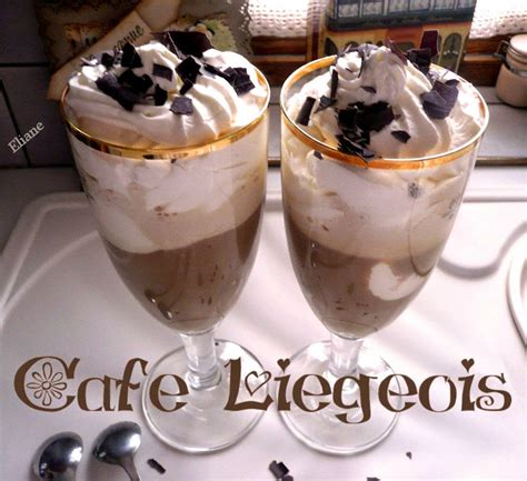 cuisine liegeois food dessert names 16685 zsource