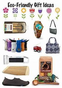 1000 images about Eco Gifts on Pinterest