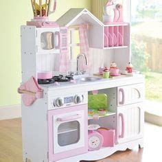 images  small wooden play kitchen    year