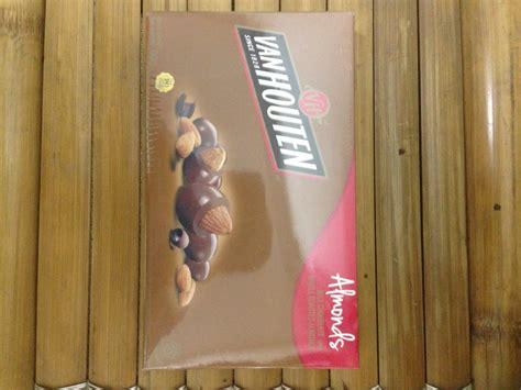 kata kata bijak gambar coklat van houten kata kata