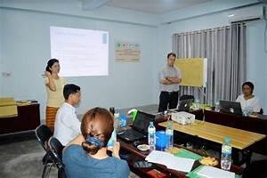 scaidp iii project orientation adra myanmar