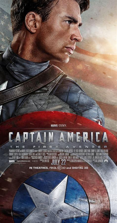 captain america l shade captain america the first avenger 2011 imdb