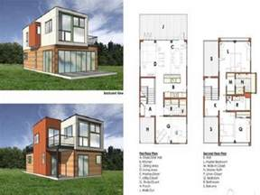 home builders plans shipping container apartment plans container house design