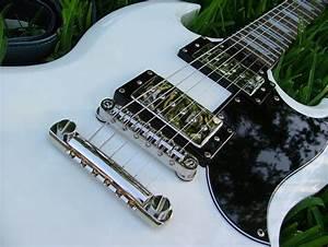 Rebuilt Guitar Day