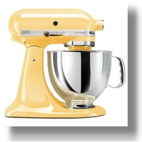yellow kitchen accessories yellow kitchen accessories buungi 1211