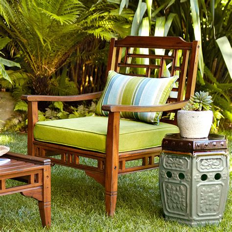 Pier One Outdoor Furniture Cushions [peenmediacom]