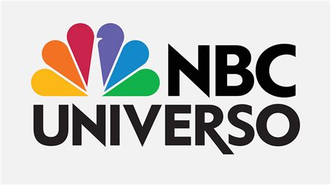 Spanish-Language Cabler Mun2 to Relaunch as NBC Universo ...