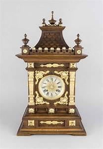 Lot Tissimo : 1000 images about clocks on pinterest louis xvi ~ A.2002-acura-tl-radio.info Haus und Dekorationen