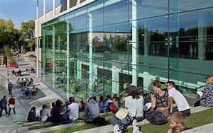 University of Alberta - Student Union Building - DIALOG