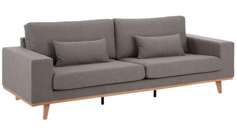 Sofa Kaufen by Einzelsofa Einzelcouch Kaufen 187 Cnouch De
