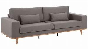 Natuzzi Sofa Online Kaufen : einzelsofa einzelcouch online kaufen ~ Bigdaddyawards.com Haus und Dekorationen