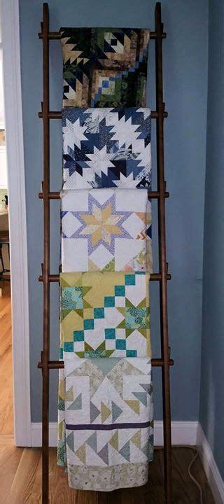 love   quilt rack quilt display quilt hangers