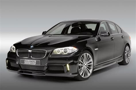 535i Horsepower by 2011 Kelleners Sport Bmw 535i Specs Pictures Engine Review