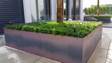 Bio Green Pflanzen Bewässerung Hydro Classic Tonkegel