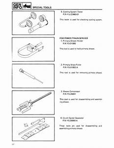 2011 Mini Cooper Repair Manual
