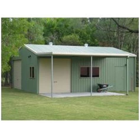 portable parking garage portable garage portable garage manufacturers and