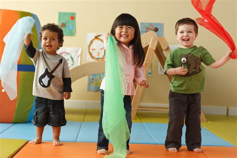 music and dance preschool the playful side of healthy habits 106