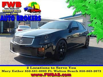 active cabin noise suppression 2005 cadillac cts interior lighting 2005 cadillac cts v for sale carsforsale com