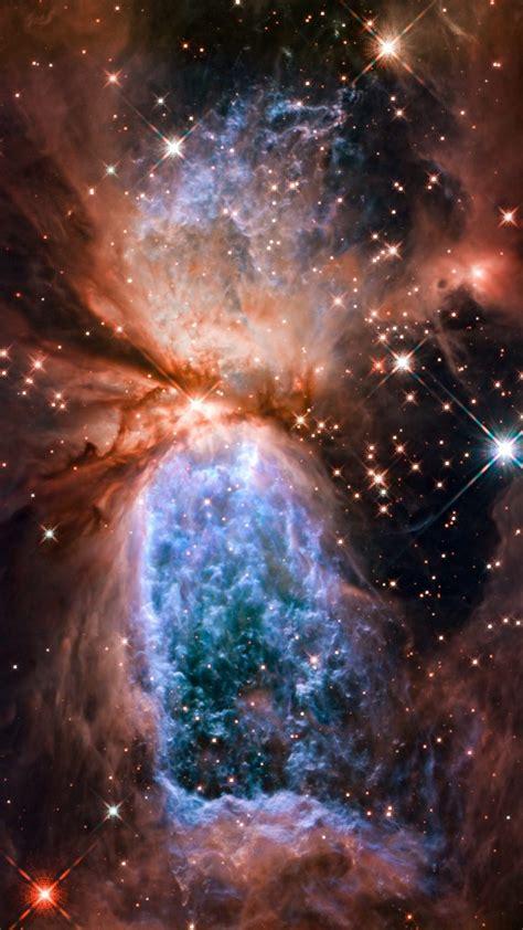 Wallpaper Hd Portrait by Space Galaxy Vertical Portrait Display Wallpapers Hd