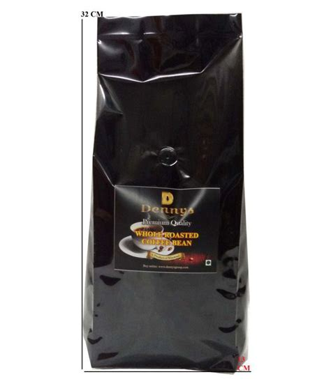There are 145 suppliers who sells best coffee beans in india on alibaba.com, mainly located in asia. DennysGroup Coffee Beans 1 kg: Buy DennysGroup Coffee ...