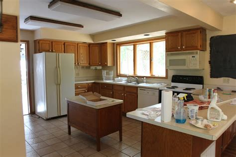 kitchen ceiling designs pictures the chair the before tour 6508