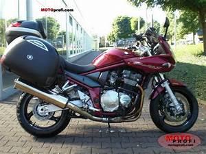 Suzuki Bandit 1200 S : 1998 suzuki gsf 1200 s bandit moto zombdrive com ~ Kayakingforconservation.com Haus und Dekorationen
