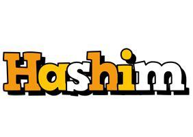 hashim logo  logo generator popstar love panda