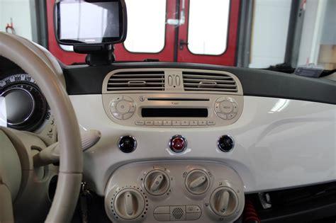autoradio einbau fiat  ars onlineshop