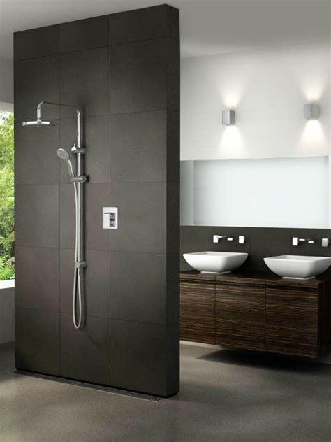Ultra Moderne Badezimmer by Pin By Walk In Shower Ideas Wilfred Weihe On Best Shower