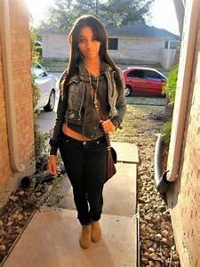 Black girl swag tumblr | Pretty Girl Swag | Pinterest | Style Girls and Schools
