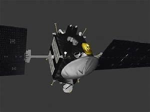 3ders.org - NASA releases printable 3D models of ...