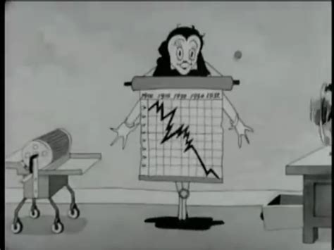 Cartoon Euf Gif By Troll36 On Deviantart