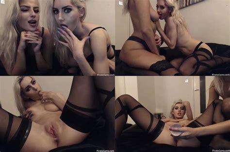 Myfreecams Kissofacobra In Strap On Ride Porno Videos Hub