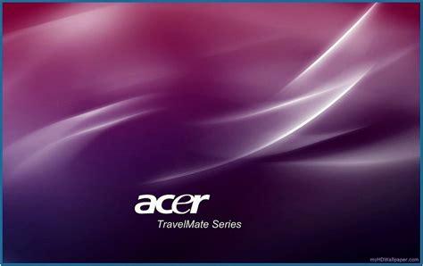 screensaver laptop acer