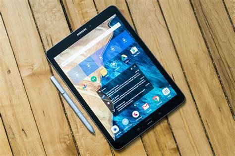 what s the best android tablet the best android tablets